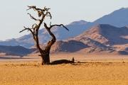 Namibie_Kanaan_09