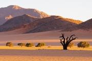 Namibie_Kanaan_23