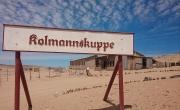 Namibie_Kolmanskop_01