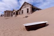 Namibie_Kolmanskop_03