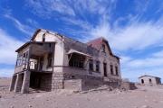 Namibie_Kolmanskop_04