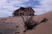 Namibie_Kolmanskop_05