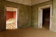 Namibie_Kolmanskop_06