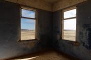 Namibie_Kolmanskop_07