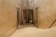 Namibie_Kolmanskop_14
