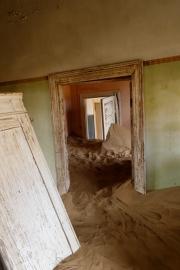 Namibie_Kolmanskop_15