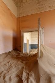 Namibie_Kolmanskop_17