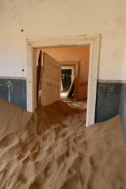 Namibie_Kolmanskop_18