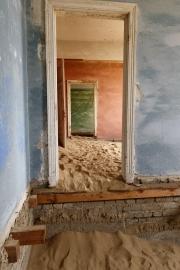 Namibie_Kolmanskop_19