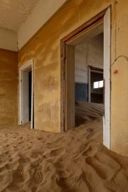Namibie_Kolmanskop_21