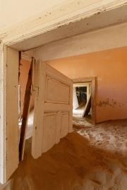 Namibie_Kolmanskop_23