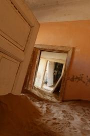 Namibie_Kolmanskop_24