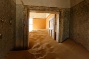 Namibie_Kolmanskop_25