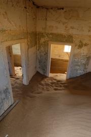 Namibie_Kolmanskop_27
