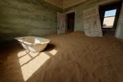Namibie_Kolmanskop_28