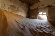 Namibie_Kolmanskop_29