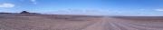 Namibie_Skeleton-coast_01