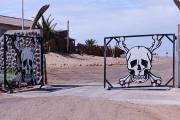 Namibie_Skeleton-coast_02
