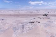 Namibie_Skeleton-coast_03