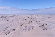 Namibie_Skeleton-coast_04