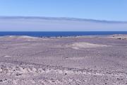 Namibie_Skeleton-coast_05