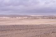 Namibie_Skeleton-coast_06