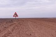 Namibie_Skeleton-coast_09