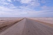 Namibie_Skeleton-coast_11