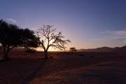 Namibie_Sossuvlei_15