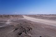Namibie_Swakopmund_Moon-landscape_01