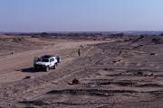 Namibie_Swakopmund_Moon-landscape_02