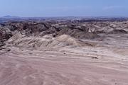 Namibie_Swakopmund_Moon-landscape_03