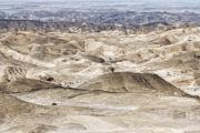 Namibie_Swakopmund_Moon-landscape_04