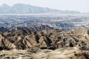 Namibie_Swakopmund_Moon-landscape_05