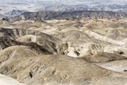 Namibie_Swakopmund_Moon-landscape_06