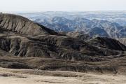 Namibie_Swakopmund_Moon-landscape_09