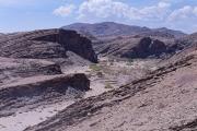 Namibie-Nabib-Naukluft-Park_01