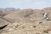 Namibie-Nabib-Naukluft-Park_09