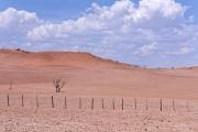 Namibie-Nabib-Naukluft-Park_11