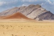 Namibie-Nabib-Naukluft-Park_12