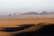Namibie-Nabib-Naukluft-Park_14