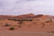 Namibie_Sossuvlei_2_01